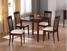 Ashland Wood Chair