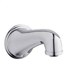 Starlight® Chrome Tub Spout