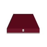 "Hestan30"" Chimney - KVC Series - Tin-roof"