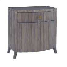 Eden Small Chest