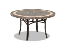Capella 54 DINING TABLE