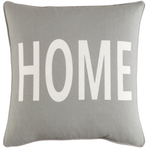 "Glyph GLYP-7104 18"" x 18"" Pillow Shell with Polyester Insert"