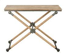 Sayulita Table