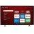"Additional TCL 43"" Class 4-Series 4K UHD HDR Roku Smart TV - 43S405"