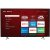 "Additional TCL 43"" Class 4-Series 4K UHD HDR Roku Smart TV - 43S405"