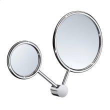 Double Mirror