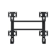 "WMN8000SXR Large Size Bracket Wall Mount (76""+)"