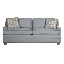 East Lake Sofa 603-2S