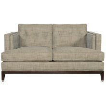 Whitaker Loveseat C18-LS