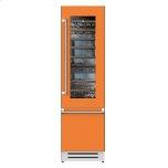 "Hestan24"" Wine Refrigerator - KRW Series - Citra"