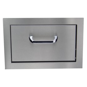 RCS Stainless Paper Towel Holder