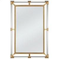Konig Wall Mirror Product Image