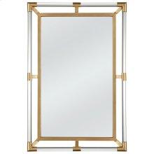 "K""nig Wall Mirror"