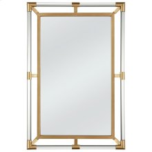 Konig Wall Mirror