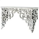 Volos Console Table Product Image
