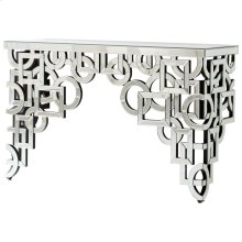 Volos Console Table