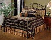 Huntley King Bed Set