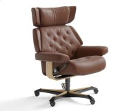 Stressless Skyline Office Product Image