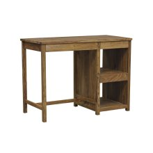 Urban Counter Height Table / Desk, HC1431S01