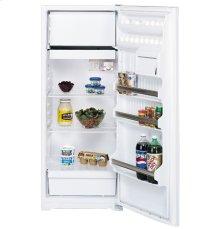 GE® 9.7 Cu. Ft. Manual Defrost Refrigerator