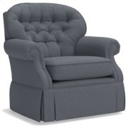 Hampden Premier Swivel Glider Product Image