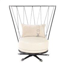 Playa Swivel & Rocker Chair
