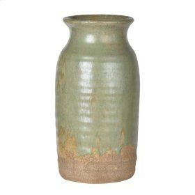 Surry Ceramic Vase