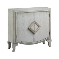 Dame Cabinet Product Image