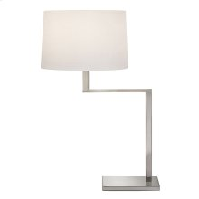 Thick Thin Table Lamp