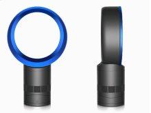 Dyson Cool 10 inch desk fan (Iron/Blue)
