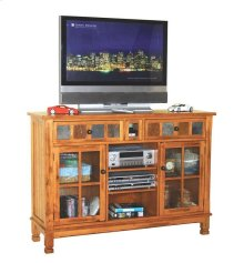 "Sedona 42""h Tv-ipod Console"