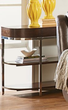 HOT BUY CLEARANCE!!! Console Table