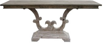 Cape May Console Product Image