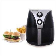 2-Liter Air Fryer, Oil-Free Cooking