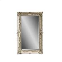 Garland Wall Mirror