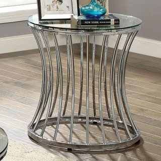 Esme End Table