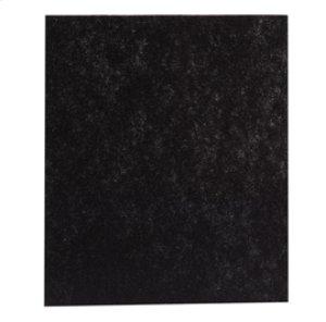 Carbon Filter - 490 Series Air Filter