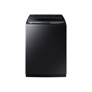 SAMSUNGWA8650 5.2 cu. ft. activewash Top Load Washer with Integrated Controls