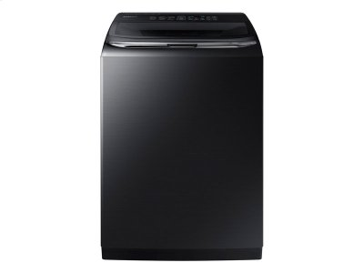 WA8650 5.2 cu. ft. activewash Top Load Washer with Integrated Controls Product Image