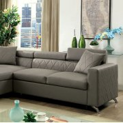 Dayna Sectional Product Image