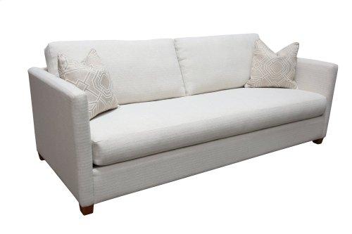 Grande Sofa