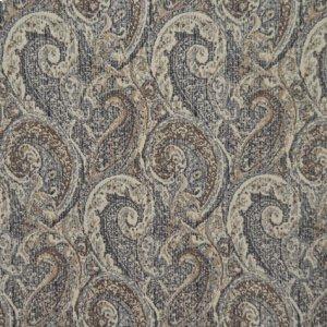 Asbury Flannel