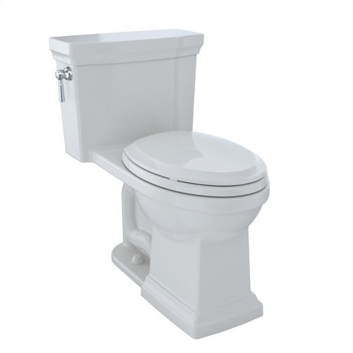 Promenade II 1 G One-Piece Toilet, 1.0 GPF - Colonial White