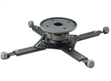 Projector and TV Ceiling Mounts