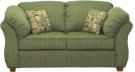 2902 Loveseat Product Image