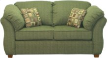 2902 Loveseat