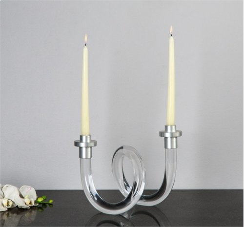 Ava Candlestand