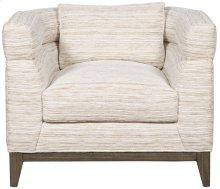 Yardley Chair V845-CH