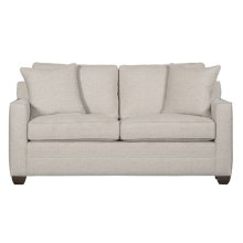 Summerton Mid Sleep Sofa 610-MSS