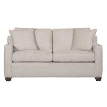 Summerton Mid Sleep Sofa 610-MSS
